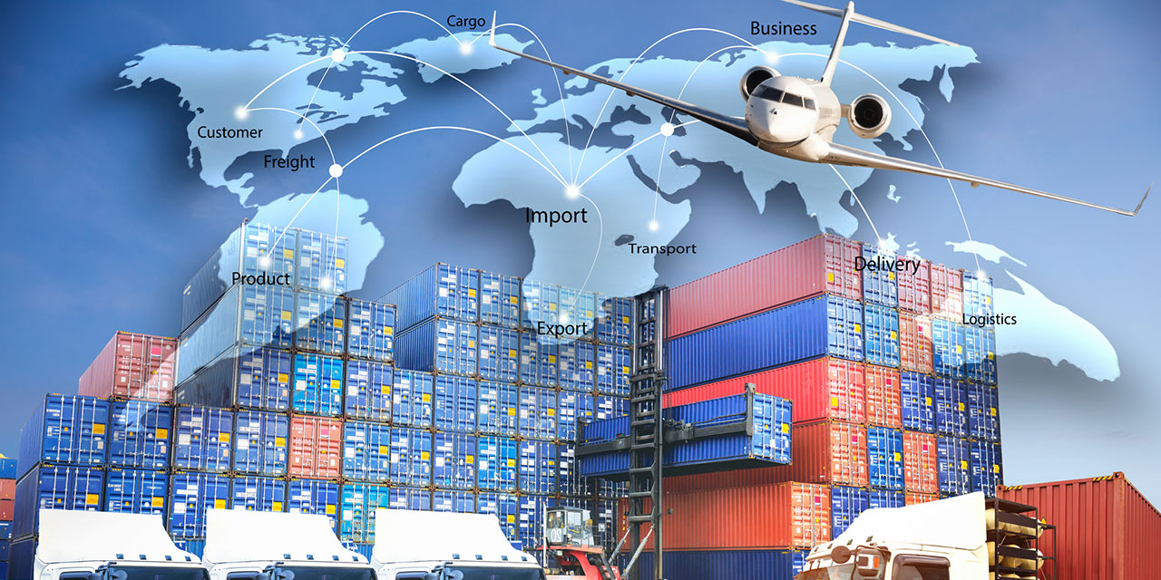 10 Global Trade Myths:  Myth #2…Trade Agreements Are Solely About Trade