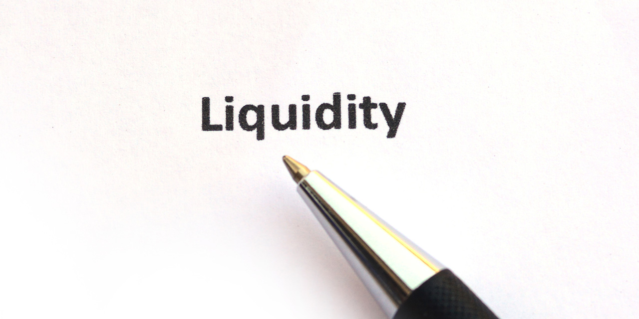 Financial Regulations Are About Preserving Liquidity, Not Limiting It