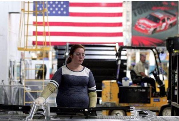 Reward Actual Job Creators Through Earned Corporate Tax Cuts